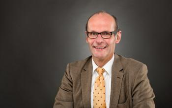 Dr. med. Dieter Olbrich